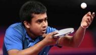 अर्जुन पुरस्कार पा चुके युवा खिलाड़ी के उपर लगा रेप का आरोप