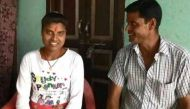 बिहार टॉपर्स मामला: रूबी-राहुल और स्कूल डायरेक्टर समेत चार पर केस