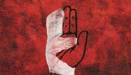 त्रिपुरा कांग्रेस में फूट, छह विधायकों ने पार्टी छोड़ी