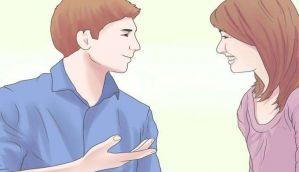 बस दो मिनट में आकर्षक बनने के 10 आसान तरीके