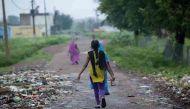 राजस्थान: खुले में शौच करने वालों को धरेंगे शिक्षक