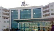अपोलो किडनी रैकेट का मास्टरमाइंड कोलकाता से गिरफ्तार