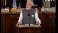 भारत बुरे समय में साथ देने के लिए अमेरिका का शुक्रगुजार है: पीएम मोदी