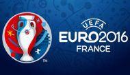फुटबॉल: यूरो-2016 की उल्टी गिनती शुरू