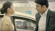 कॉमेडियन कपिल शर्मा को जल्द छोड़ सकती हैं उनकी 'बीवी'