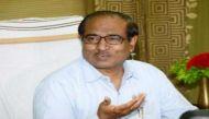 बिहार टॉपर्स कांड: कथित मास्टरमाइंड लालकेश्वर और उनकी पत्नी ऊषा गिरफ्तार
