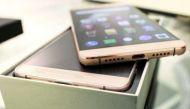 भारत में लॉन्च हुए 3, 4 और 6 जीबी रैम वाले ली इको ली 2, ली मैक्स 2 स्मार्टफोन