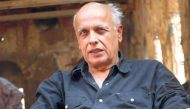'उड़ता पंजाब' के समर्थन में उतरा बॉलीवुड