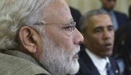 Modi in USA: 11 achievements that strengthen India-US ties