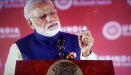 भारत में अगले तीन साल में तीन लाख करोड़ का अमेरिकी निवेश