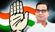 Prashant Kishor who recently joined JDU, reacts on Priyanka Gandhi Vadra's political debut; calls it 'one of most awaited entries'
