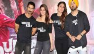 Udta Punjab: Censor Board to give A Certificate to Shahid Kapoor film, but on a condition