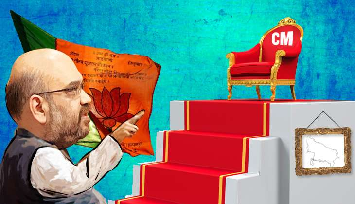 UP polls: Is Amit Shah repeating the mistakes his party made in Bihar?