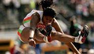 केरल: पूर्व ओलंपियन अंजू बॉबी जॉर्ज ने खेल परिषद से दिया इस्तीफा