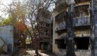 गुजरात: गुलबर्ग सोसाइटी के गुनहगारों को आज सजा का एलान