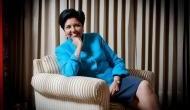 PepsiCo's CEO Indra Nooyi, Kochhar, Shikha on Fortune most powerful biz women list
