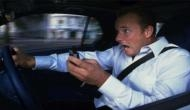 120 Kmph स्पीड पर मर्सडीज का क्रूज कंट्रोल-ब्रेक फेल, जानिए कैसे बची मालिक की जान