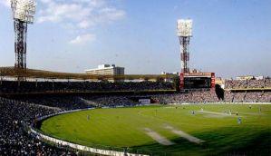Kolkata: Eden Gardens to host first ever Day-Night Test