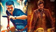 Kerala Box Office : 24 crosses Rs 10 crore mark, Ilayathalapathy Vijay leads with 3 films