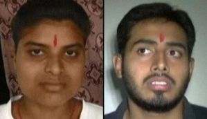 Nitish's new headache: Cracks in Grand Alliance after Bihar Board toppers' row