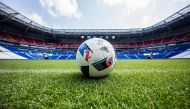 Euro 2016: Here's all you need to know about the marquee football event