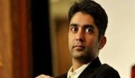 Abhinav Bindra fumed in anger after Indian para-athlete forced to beg in Berlin
