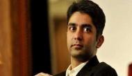 GST on sports equipment has hurt athletes: Abhinav Bindra