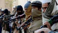 अफगानिस्तान: काबुल में भारतीय महिला का अपहरण