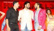 Housefull 4: Sajid Khan to direct fourth installment of comedy franchise starring Akshay Kumar, Bobby Deol, Kriti Sanon and others