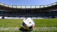 UEFA Euro 2016 preview: All you need to know about the tournament
