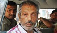 माओवादी विचारक कोबाड गांधी आतंकवाद के आरोपों से मुक्त