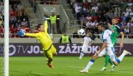 UEFA Euro 2016: A look at the five teams making their debut
