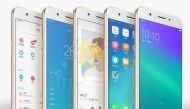 ओप्पो ए59 स्मार्टफोनः 8 हजार के सस्ते फीचर्स 18 हजार में दे रही कंपनी