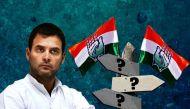 राहुल गांधी के कितने काम के हैं बुजुर्ग कांग्रेसी नेता?