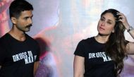 Will Shahid Kapoor - Kareena Kapoor's Udta Punjab release date be pushed?