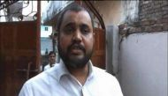 बिहार टॉपर्स कांड: मुख्य अभियुक्त बच्चा राय गिरफ्तार