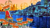 BJP gives a push to UP campaign with Allahabad national executive