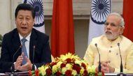 एनएसजी पर शी जिनपिंग से मिलकर चीन को मना सकते हैं मोदी