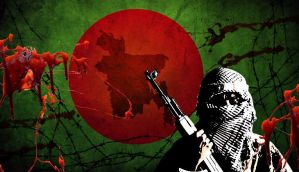 Bangladesh's growing Islamist violence and how it can destroy the country