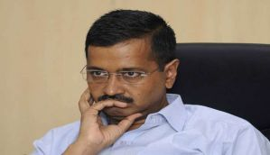 Office of Profit row: AAP says Parliamentary secretaries in other states entitled to salary, perks