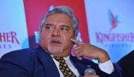 Fugitive Vijay Mallya boiling as extradition date nearer says, 'Why isn't PM Modi instructing banks to accept money I'm offering'