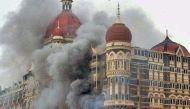 खुलासा: 26/11 मुंबई हमलों के वक्त गृह सचिव पाक हिल स्टेशन पर थे