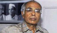 नरेंद्र दाभोलकर हत्याकांड में तीन साल बाद पहली गिरफ्तारी