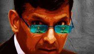 राजन के राज में 'रामभरोसे' मध्यवर्ग