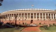 Rajya Sabha Elections 2018 updates: The counting of votes for Rajya Sabha elections begins