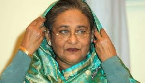 Bangladesh: 9 BNP leaders sentenced to death for attack on Sheikh Hasina 25 years ago