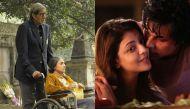 Clear lead for Housefull 3 as Te3n, Do Lafzon Ki Kahani falter at the Box Office