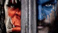 Warcraft: A terribly Orcward watch