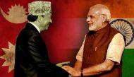 सत्ताधारी कुलीनों के कुचक्र में फंसा नेपाल-भारत संबंध