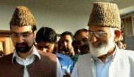 J&K: Separatist leaders placed under house arrest ahead of meet opposing Sainik colony